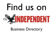 find-us-on-independent